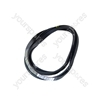Whirlpool Tumble Dryer Belt