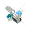 Whirlpool Fridge Freezer Inlet Valve