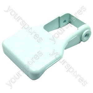 Whirlpool Tumble Dryer Door Handle