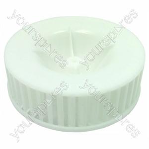 Whirlpool Fan