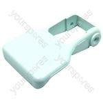 Whirlpool Tumble Dryer Door Handle