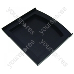 Whirlpool S20BRSB21-A-G Flap