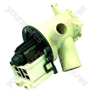 Pump Beko 30000 Dd 34w