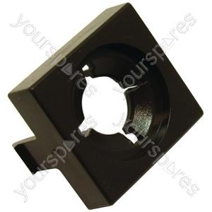 Indesit Door Button