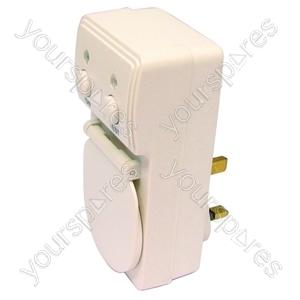Circuit Breaker 13 Amp