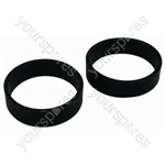 Belts Homtek Pack Of 2