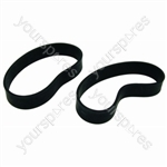 Belts Pack Of 2