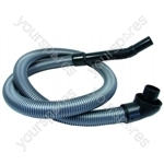 Morphy Richards Vacuum Hose
