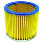 Cartridge Filter Standard