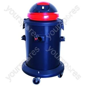 Tub Cleaner Qualplay415