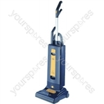 Vacuum Cleaner Bagged Upright 1100w