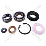 Hoover washing machine bearing Kit 11-1300