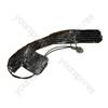 Gutter Heater (service Replacement) (rf)
