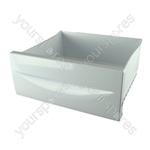 Indesit INCB310UK Middle Drawer (384 X 162 X 342mm)white