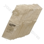 20 x Hoover Aquamaster Vacuum Cleaner Paper Dust Bags