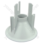 Bosch Dishwasher Funnel