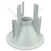 Bosch Dishwasher Funnel