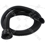 Numatic 2.5 Metre 32mm Vacuum Cleaner Hose