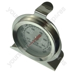 Oven Temperature Thermometer