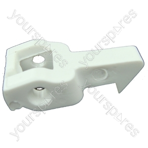 Whirlpool Washer Dryer Door Latch