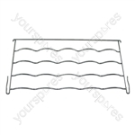 Wine Rack Shelf 01 Non Rohs