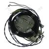 Radio Interference Suppressor + Cable