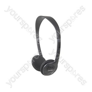 Stereo TV Headphones - SH30T