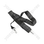 Portable Party Bluetooth® Speaker - White - QX05PA-WHT