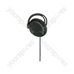 ME28 Mono Earphone - Left Monitor