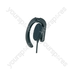 Mono Earphone - ME22