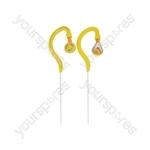 SPE11 Activity Stereo Earphones - lightweight - SPE15