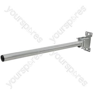 Loft Mounting Kit - kit- bulk - AE4088