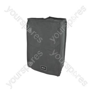 QR Speaker Slip Covers - QR8 for QR8 or QR8a - QR8COVER