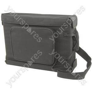 Rack bag - 4U