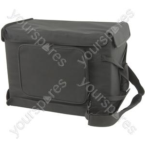 """19"""" Rack Bags - - 4U - RACKBAG4U"""