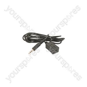 IR HDMI Receiver