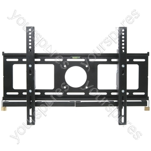 "Tilt Wall Bracket for LCD/Plasma Screens 28"" - 50"" - AV Link Range, Premier Bracket, 28""-50"" - PRT600"
