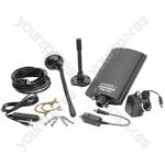 Outdoor Digital TV Aerial - DTV-1000