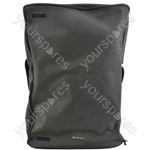 "Generic Padded Speaker Transit Bags - For 15"" Molded - CTC-15"