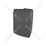 QR Speaker Slip Covers - QR8 for QR8 or QR8a - QR8COVER