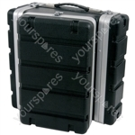 DJ ABS CASE 2U-4U-6U