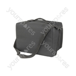 Transit Bag for 6 Microphones & Leads - MLBAG6