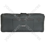 Keyboard Bags - KB44 4/5 Octave - MKII