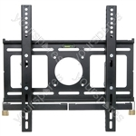 "Tilt Wall Bracket for LCD/Plasma Screens 23"" - 42"" - AV Link Range, Premier Bracket, 23""-42"" - PRT400"