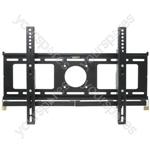 """AV Link Range, Premier LCD/Plasma Tilt Bracket, 28""""-50"""""""