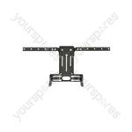 Media Shelf Adaptor for TV Bracket - DVD - DVDB3