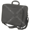 Wireless Microphone Transit Bag - WMBAG2