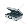 Microphone Flight Case - case - MFC330