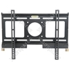 "Fixed Wall Bracket for LED TV Screens 23"" - 37"" - Premium LED/LCD to - PRF400"