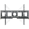 "Fixed Wall Bracket for LCD/Plasma Screens 36"" - 70"" - AV Link Range, Premier Bracket, 36""-70"" - PRF800"